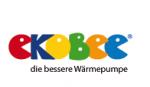 ekobee logo