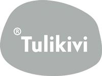 naar Tulikivi website