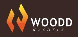 woodd.eu specialist in pellet en houtkachels