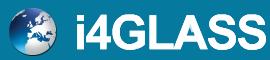 i4glass.com